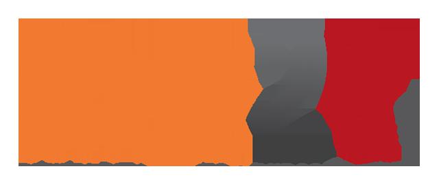 Magz2U